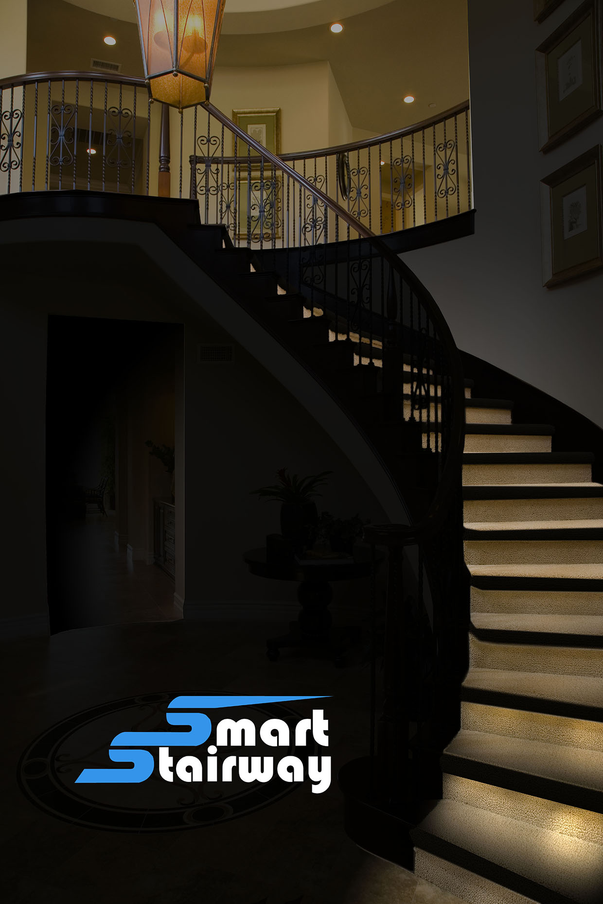 SmartStairs