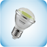 led-lamp-icon