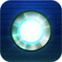 led-light-icon